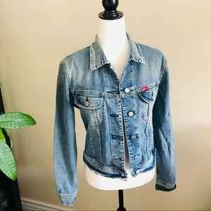 Miss Sixty | Jean jacket